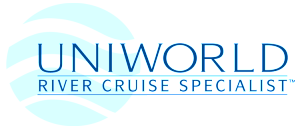 Judy Nickerson Uniworld River Cruise Specialist