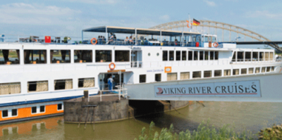 river-cruise-