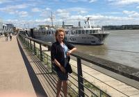 Bordeaux-Judy=ship
