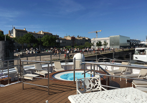 Top-deck-river-royale-bordeaux