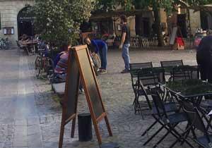 bordeaux-square