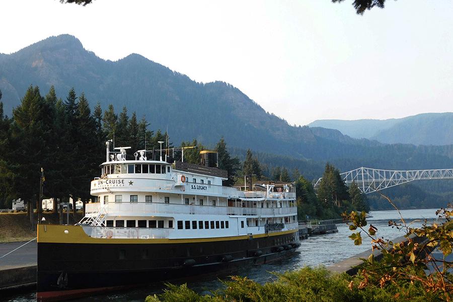 SS-Legacy-Un-Cruise