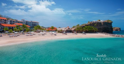 sandals-luxury-resorts