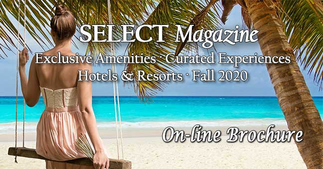 Travel Ezine